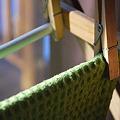 「第56回モノコン」Green Laundry 3-21-09