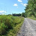 Curtis Farm Road 9-4-10