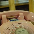Photos: Pink Phone