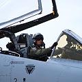 A-10 East Pilot