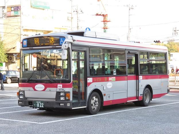 20141122 (6)