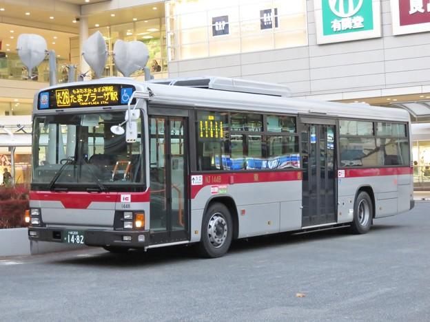 20141122 (20)