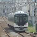 Photos: 枚方行 交野線