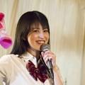 Photos: 七海有希 新宿navicafe BGD74C2910