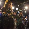 FullMooN 目黒LIVE STATION BOD74C2985