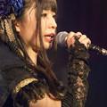 FullMooN・渋谷CHELSEA HOTEL BQD74C0290