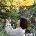 Photos: 東山植物園2