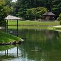 岡山後楽園3