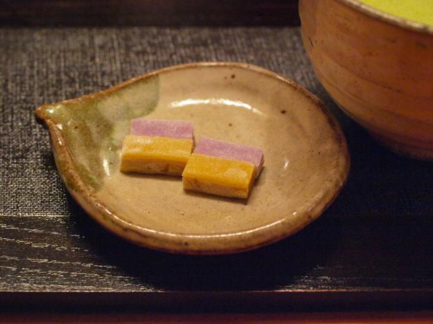 Photos: 日本橋 皆美