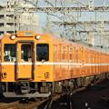 近鉄6020系ラビットカー