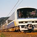 9914M 三方~藤井