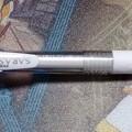 Photos: ホワイトペン003