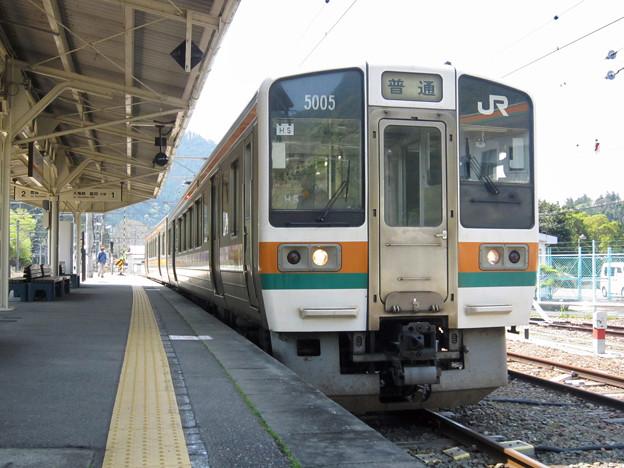 国鉄213系