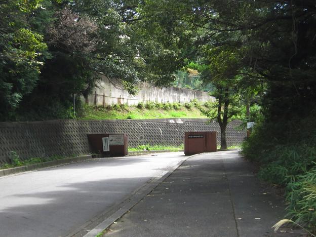 岡崎東高校