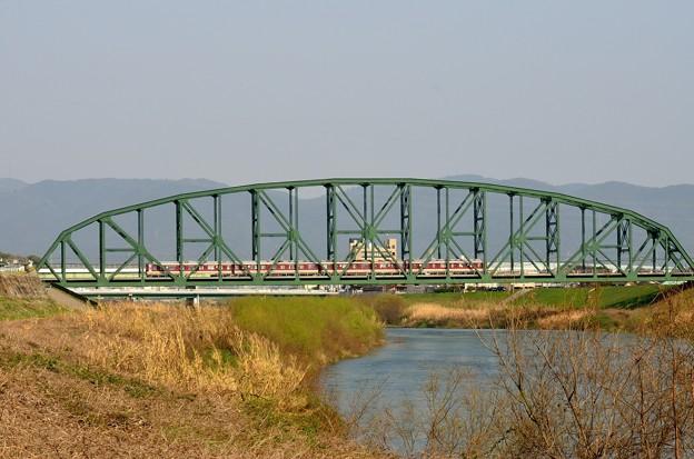 2015_0322_152919_澱川橋梁