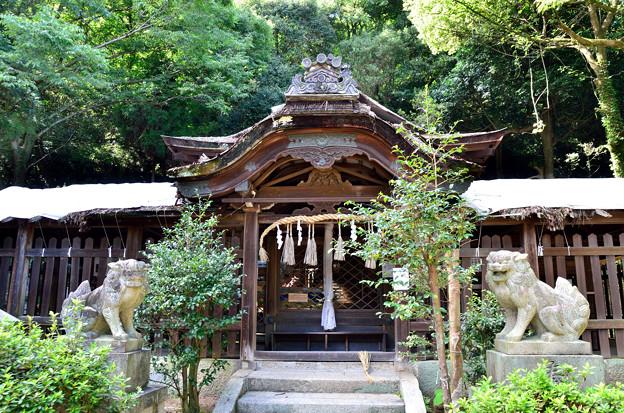 2015_0911_142252_関蝉丸神社