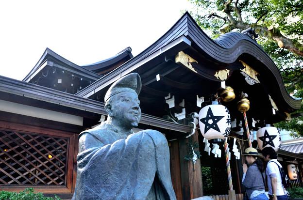 2016_0807_160337_清明神社