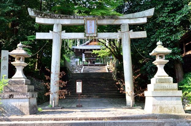 2013_0816_154703_石座神社