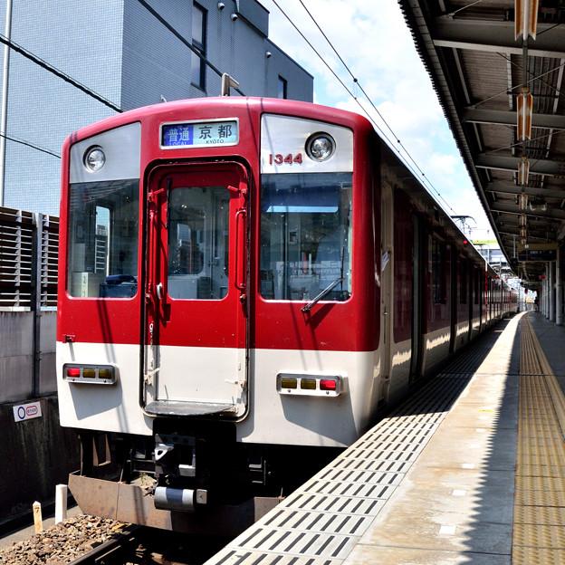 2016_0807_125258_近鉄京都線