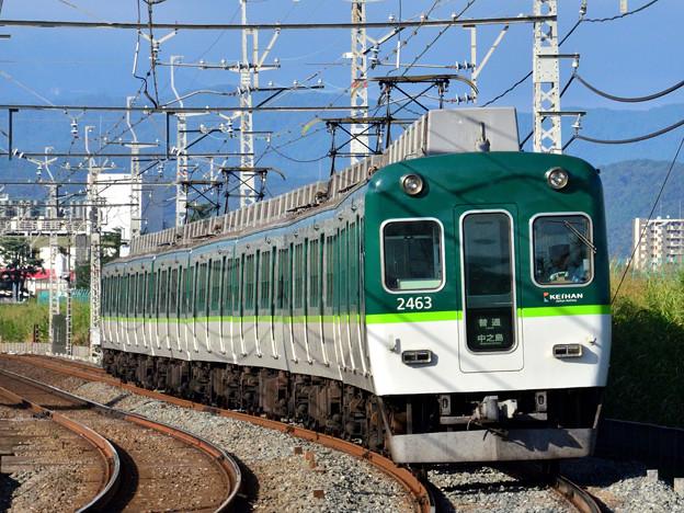 2016_0828_1628_09 2400系電車