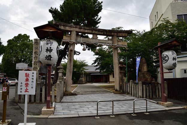 2016_0828_1356 與杼神社
