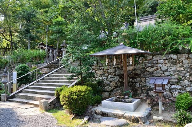2013_0816_155047_石座神社
