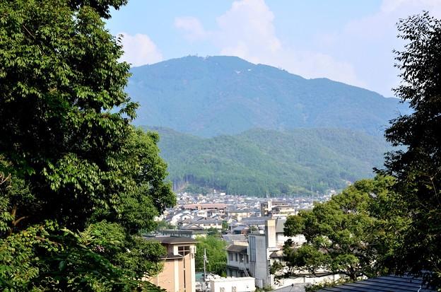 2013_0816_155011_石座神社