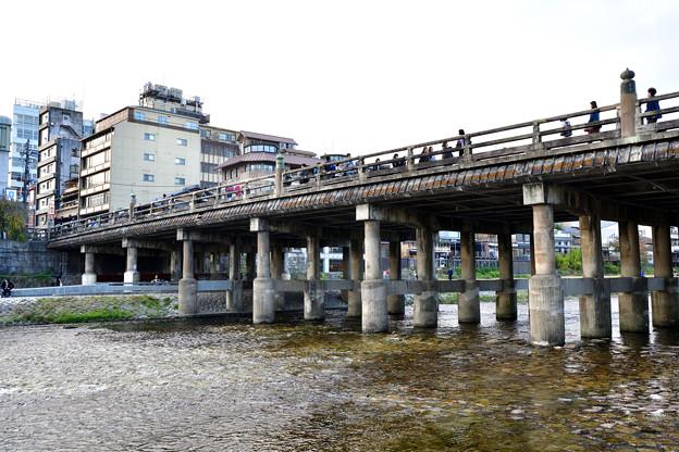 2016_1106_152812 三條大橋