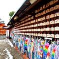 Photos: 2017_0115_142708 東丸神社