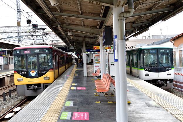 2017_0305_133011 丹波橋駅