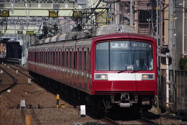 IMGP9182
