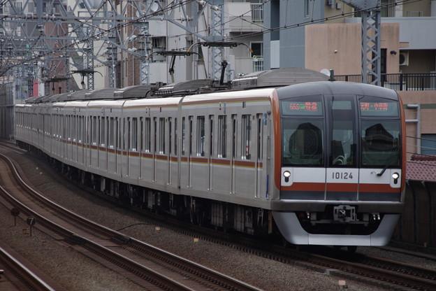 IMGP2427