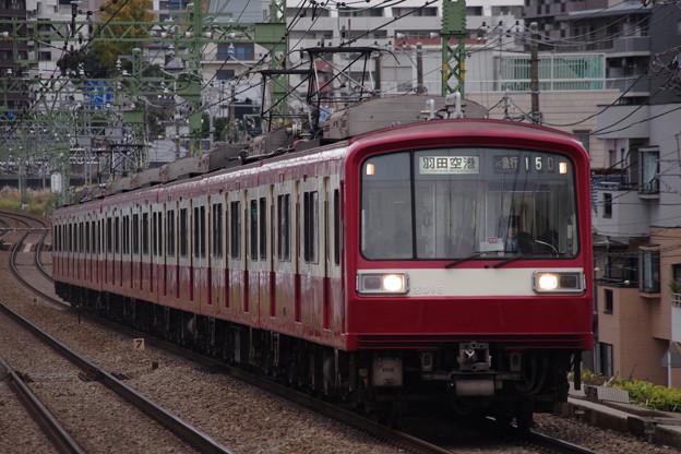 IMGP4698