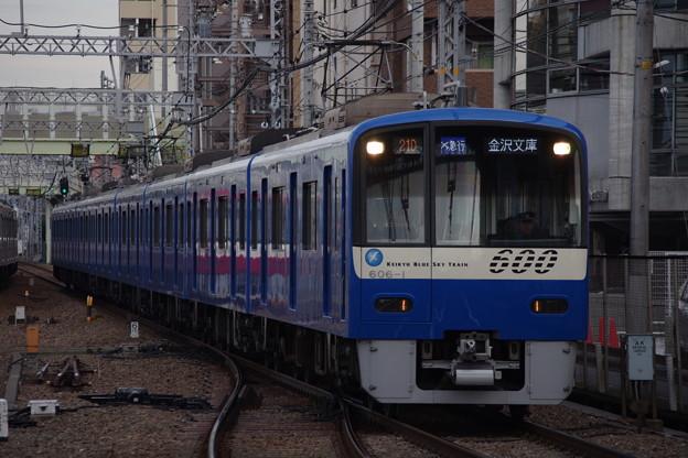 IMGP5732