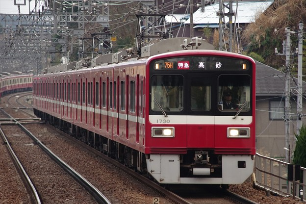 IMGP6769