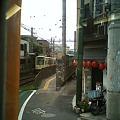 都電荒川線の旅20100703_PICT0009