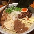 写真: 麺Dining Number Nine09