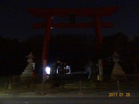 ベリーパーク in フィッシュオン王禅寺で初巻き巻きリトリーブ対決参戦^^