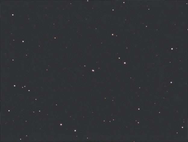 17celes0224c43ut1018mkspsx
