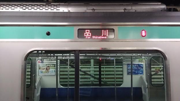 http://art41.photozou.jp/pub/57/1540057/photo/219957614_624.jpg