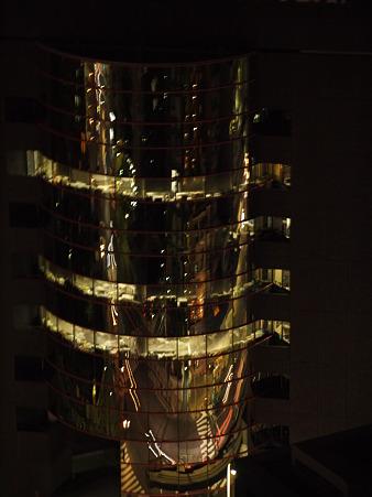 Tokyo City Light