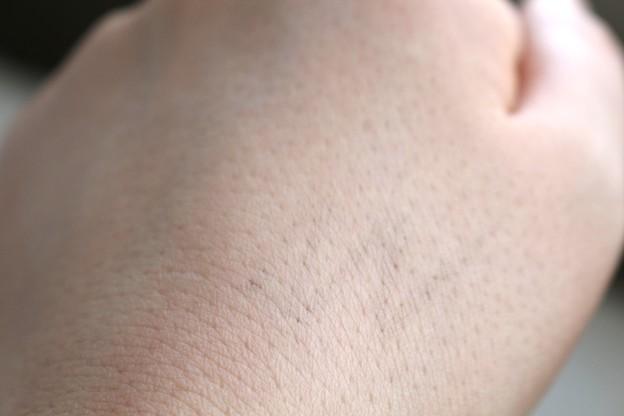 肌ナチュール