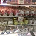 Photos: マグカップつきムース サンリオピューロランド