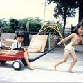 Photos: 真理子2