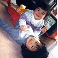 Photos: 優子1