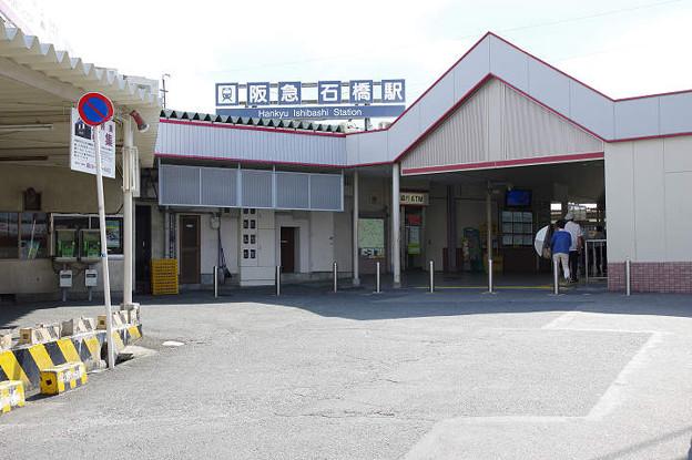 s0211_石橋駅東口_大阪府池田市_阪急