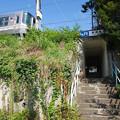 Photos: s1207_船岡駅_京都府南丹市_JR西