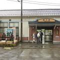 Photos: s1881_横川駅_群馬県安中市_JR東