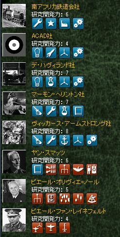 http://art41.photozou.jp/pub/588/3194588/photo/240958173_624.v1474020115.png