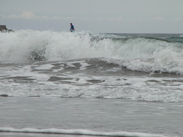 前原海岸 海その496 RIMG4139